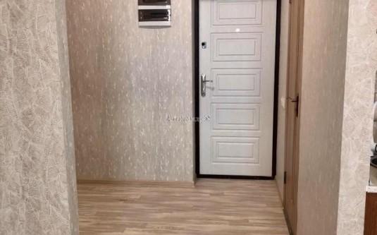 1-комнатная квартира (Бочарова Ген./Днепропетр. дор./Смарт) - улица Бочарова Ген./Днепропетр. дор./Смарт за