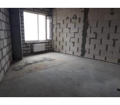 1-комнатная квартира (Фонтанская дор./Аквамарин) - улица Фонтанская дор./Аквамарин за 40 000 у.е.