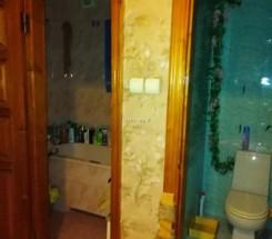 1-комнатная квартира (Некрасова пер./Гоголя) - улица Некрасова пер./Гоголя за 2 295 000 грн.