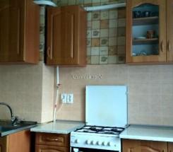 1-комнатная квартира (Средняя/Балковская) - улица Средняя/Балковская за 812 000 грн.