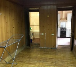 4-комнатная квартира (Бунина/Канатная) - улица Бунина/Канатная за 2 274 680 грн.