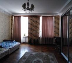 5-комнатная квартира (Коблевская/Соборная Пл.) - улица Коблевская/Соборная Пл. за 6 300 000 грн.