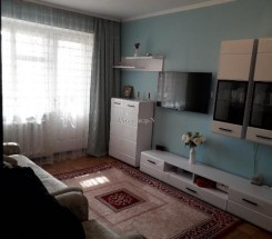2-комнатная квартира (Краснова/Толбухина Пл.) - улица Краснова/Толбухина Пл. за 32 000 у.е.