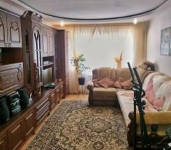 3-комнатная квартира (Балковская/Маловского) - улица Балковская/Маловского за 1 731 600 грн.