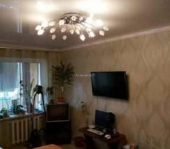 1-комнатная квартира (Балковская/Матросская Слободка) - улица Балковская/Матросская Слободка за 772 560 грн.
