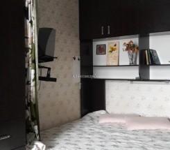1-комнатная квартира (Нежинская/Конная) - улица Нежинская/Конная за 378 000 грн.