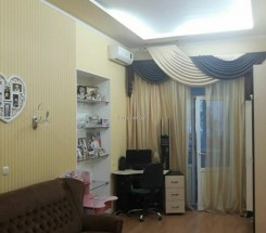 1-комнатная квартира (Пантелеймоновская/Черновола) - улица Пантелеймоновская/Черновола за 20 000 у.е.