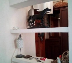 2-комнатная квартира (Софиевская/Торговая) - улица Софиевская/Торговая за 974 400 грн.
