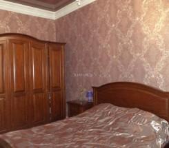 3-комнатная квартира (Пушкинская/Жуковского) - улица Пушкинская/Жуковского за 1 862 000 грн.