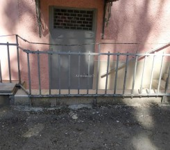 2-комнатная квартира (Коблевская/Ольгиевская) - улица Коблевская/Ольгиевская за 2 100 000 грн.