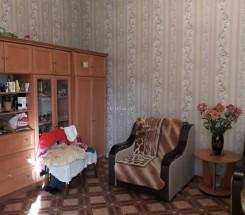 1-комнатная квартира (Прохоровская/Мясоедовская) - улица Прохоровская/Мясоедовская за 25 000 у.е.