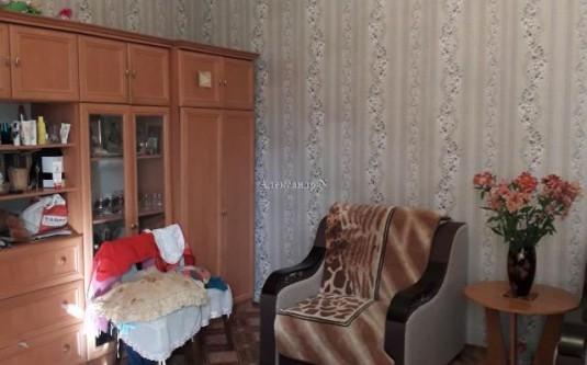 1-комнатная квартира (Прохоровская/Мясоедовская) - улица Прохоровская/Мясоедовская за