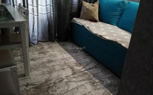 1-комнатная квартира (Андриевского/Церковная) - улица Андриевского/Церковная за