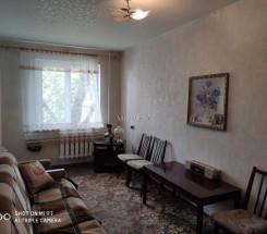 2-комнатная квартира (Малиновского Марш./Гайдара) - улица Малиновского Марш./Гайдара за 945 000 грн.