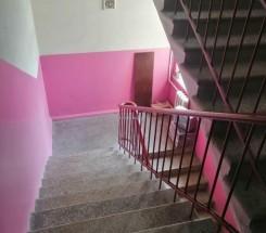 2-комнатная квартира (Коблевская/Ольгиевская) - улица Коблевская/Ольгиевская за 1 385 280 грн.