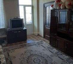 2-комнатная квартира (Черновола/Пантелеймоновская) - улица Черновола/Пантелеймоновская за 45 000 у.е.