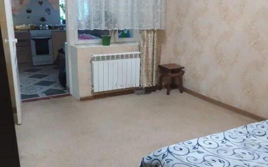 1-комнатная квартира (Житкова/Химическая) - улица Житкова/Химическая за