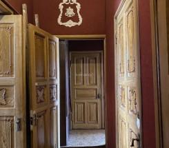 3-комнатная квартира (Пироговская/Французский бул.) - улица Пироговская/Французский бул. за 1 904 000 грн.
