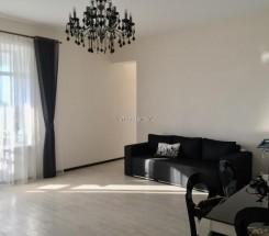 3-комнатная квартира (Софиевская/Конная) - улица Софиевская/Конная за 3 360 000 грн.