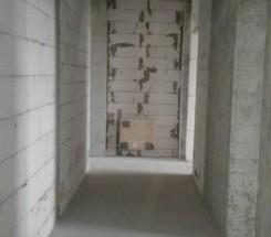 2-комнатная квартира (Дюковская/Дидрихсона) - улица Дюковская/Дидрихсона за 67 000 у.е.