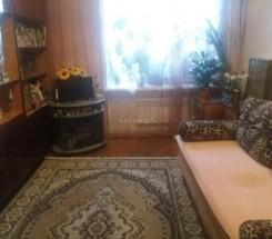 2-комнатная квартира (Затонского/Жолио-Кюри) - улица Затонского/Жолио-Кюри за 675 000 грн.