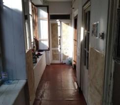 2-комнатная квартира (Новосельского/Торговая) - улица Новосельского/Торговая за 700 000 грн.