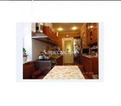 3-комнатная квартира (Спиридоновская/Дегтярная) - улица Спиридоновская/Дегтярная за 1 890 000 грн.