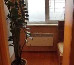 1-комнатная квартира (Нищинского/Дюковская) - улица Нищинского/Дюковская за 44 000 у.е.