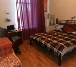 1-комнатная квартира (Садовая/Дворянская) - улица Садовая/Дворянская за 462 000 грн.