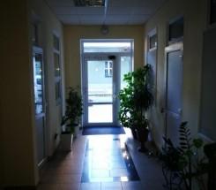1-комнатная квартира (Каретный пер./Лютеранский пер.) - улица Каретный пер./Лютеранский пер. за 728 000 грн.