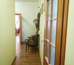 3-комнатная квартира (Фонтанская дор./Ванный пер.) - улица Фонтанская дор./Ванный пер. за 2 800 000 грн.