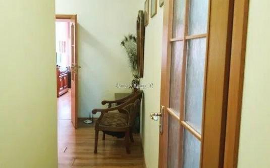 3-комнатная квартира (Фонтанская дор.) - улица Фонтанская дор. за