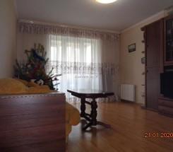 2-комнатная квартира (Прохоровская/Разумовская) - улица Прохоровская/Разумовская за 1 120 000 грн.