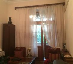 3-комнатная квартира (Маразлиевская/Успенская) - улица Маразлиевская/Успенская за 2 492 000 грн.