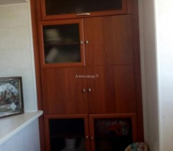 4-комнатная квартира (Бреуса/Ефимова) - улица Бреуса/Ефимова за 1 971 000 грн.