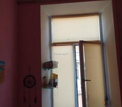 5-комнатная квартира (Катаева пер./Пироговская) - улица Катаева пер./Пироговская за 80 000 у.е.