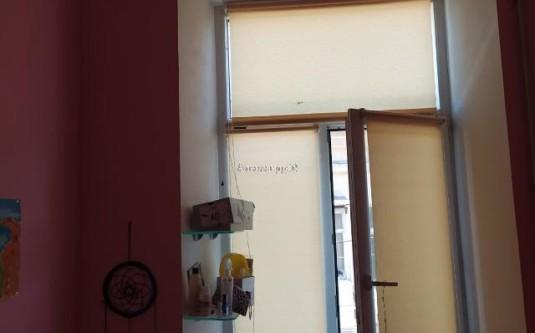 5-комнатная квартира (Катаева пер./Пироговская) - улица Катаева пер./Пироговская за