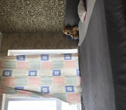 2-комнатная квартира (Марсельская/Сахарова/Острова) - улица Марсельская/Сахарова/Острова за 1 080 000 грн.