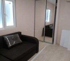 1-комнатная квартира (Пастера/Ольгиевская) - улица Пастера/Ольгиевская за 560 000 грн.
