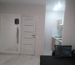 1-комнатная квартира (Пастера/Ольгиевская) - улица Пастера/Ольгиевская за 700 000 грн.