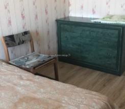 3-комнатная квартира (Канатная/Еврейская) - улица Канатная/Еврейская за 1 540 000 грн.