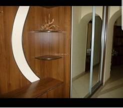 2-комнатная квартира (Гоголя/Некрасова пер.) - улица Гоголя/Некрасова пер. за 1 680 000 грн.