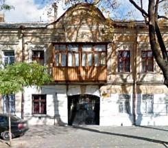 4-комнатная квартира (Нежинская/Дворянская) - улица Нежинская/Дворянская за 2 100 000 грн.