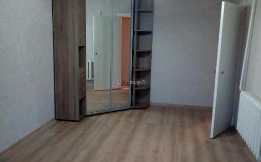 3-комнатная квартира (Красноселка/Садовая) - улица Красноселка/Садовая за
