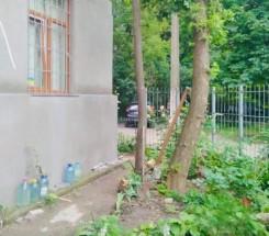 1-комнатная квартира (Французский бул./Семинарская) - улица Французский бул./Семинарская за 1 540 000 грн.