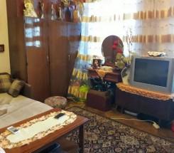 1-комнатная квартира (Базарная/Старопортофранковская) - улица Базарная/Старопортофранковская за 675 000 грн.