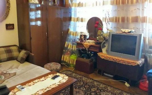 1-комнатная квартира (Базарная/Старопортофранковская) - улица Базарная/Старопортофранковская за