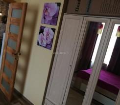 1-комнатная квартира (Преображенская/Бунина) - улица Преображенская/Бунина за 1 260 000 грн.