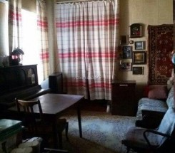 2-комнатная квартира (Черноморского Казачества/Одария) - улица Черноморского Казачества/Одария за 675 000 грн.