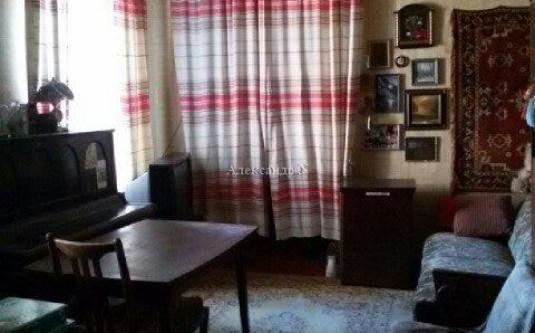 2-комнатная квартира (Черноморского Казачества/Одария) - улица Черноморского Казачества/Одария за